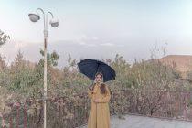 A Failed Dream - Majid Farahani